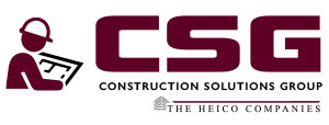 Construction solution group