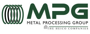 Metal Processing Group