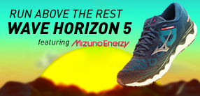 Wave Horizon 5