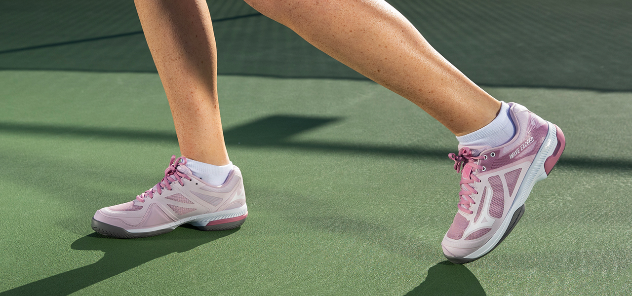tenis mizuno para hombre womens