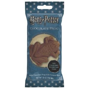 Harry Potter™ Chocolate Frog - 0.55 oz