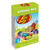 Jelly Belly Spring Mix - 1.2 oz flip top box-thumbnail-1