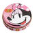 Disney© Mickey Mouse and Minnie Mouse 1 oz Tin - 4-Count Pack-thumbnail-3