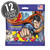 Superman™ Jelly Beans 2.8 oz Bag - 12-Count Case-thumbnail-1