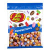 Jelly Belly Candy Cupcakes® - 16 oz Re-Sealable Bag
