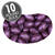 Jewel Grape Soda Jelly Beans - 10 lb Case-thumbnail-1
