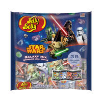 STAR WARS™ Jelly Beans Fun Pack - Galaxy Mix