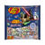 STAR WARS™ Jelly Beans Fun Pack - Galaxy Mix-thumbnail-1