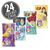 Disney© Princess Collection 1 oz Bag - 24 Count Case-thumbnail-2