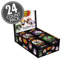 Disney© Vile Villains Collection 1 oz Bag - 24 Count Case