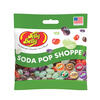 Soda Pop Shoppe® Jelly Beans 3.5 oz  Grab & Go® Bag