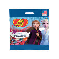 Disney© FROZEN 2 Jelly Bean 2.8 oz Grab & Go® Bag