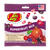 Superfruit Mix Jelly Beans -3.1 oz Bags - 12-Count Case-thumbnail-2