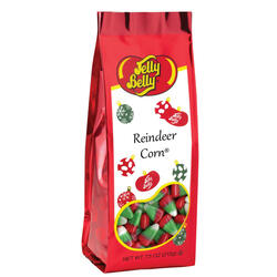 Reindeer Corn - 7.5 oz Gift Bag