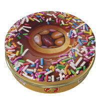 Krispy Kreme Doughnuts® Jelly Beans Mix 1 oz Tin