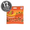 Mellocreme Pumpkins - 3 oz Bags - 12-Count Case