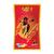 Disney©/PIXAR Incredibles 2 1 oz Bag, 24-Count Case-thumbnail-5