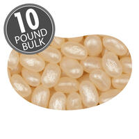 Jewel Cream Soda Jelly Beans - 10 lb Bulk Case