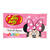 Minnie Mouse Jelly Beans - 1 oz Bag - 24 Count Case-thumbnail-3