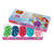Disney© Princess Collection 4.25 oz Gift Box-thumbnail-1