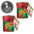 BeanBoozled Naughty or Nice Mystery Bean Dispenser (4th edition) 2-Count Pack-thumbnail-1