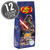 STAR WARS™ Jelly Beans 7.5 oz Bag - 12 Count Case-thumbnail-1