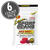 Extreme Sport Beans® Jelly Beans with CAFFEINE -  Assorted Flavors 6-Count Pack-thumbnail-1