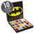 Batman™ 20-Flavor Jelly Beans Gift Box 10-Count Case-thumbnail-1