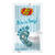 Jelly Belly It's a Boy - 1 oz Bag - 24 Count Case-thumbnail-2