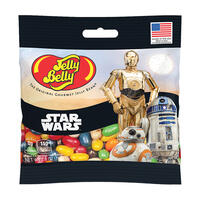 STAR WARS™ Jelly Beans 2.8 oz Grab & Go® Bag
