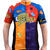 BeanBoozled Cycling Team Jersey - Adult Men - M-thumbnail