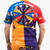 BeanBoozled Cycling Team Jersey - Adult Men - S-thumbnail-4