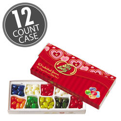 10-Flavor Valentine's Day Gift Box - 12-Count Case