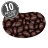 Dark Chocolate Almonds - 10 lbs bulk
