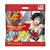 Wonder Woman™ Jelly Beans 2.8 oz Bag-thumbnail-1