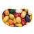 Fruit Bowl Jelly Beans - 10 lbs bulk-thumbnail-2