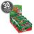 Jelly Belly Christmas Mix - 1 oz. bags - 30 -Count Case-thumbnail-2
