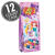 Disney© Princess Collection 7.5 oz Gift Bag - 12 Count Case-thumbnail-1