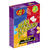BeanBoozled Jelly Beans - 1.6 oz Box (4th edition)-thumbnail-1