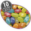 Jelly Belly Spring Mix - 10 lbs bulk