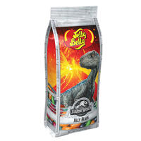 Jurassic World 2 Gift Bag 7.5 oz