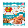 Pancakes & Maple Syrup Jelly Beans 3.1 oz Grab & Go® Bag