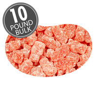Unbearably HOT Cinnamon Bears - 10 lbs bulk