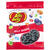 Plum Jelly Beans - 16 oz Re-Sealable Bag-thumbnail-1