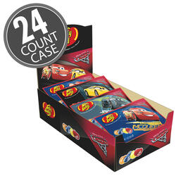 Disney©/PIXAR Cars 3 - 1 oz Bag 24-Count Case