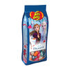Disney© FROZEN 2 Jelly Bean 7.5 oz Gift Bag