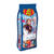 Disney© FROZEN 2 Jelly Bean 7.5 oz Gift Bag-thumbnail-1