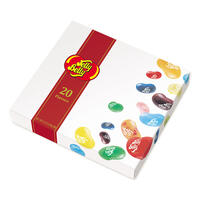 20-Flavor Jelly Bean Gift Box