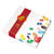 Jelly Belly Favorites Gift Basket-thumbnail-2
