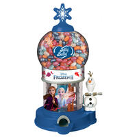 Disney© FROZEN 2 Bean Machine